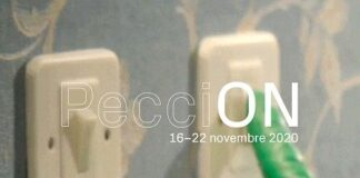 PecciON 16 22nov