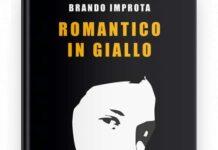 ROMANTICO GIALLO