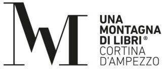 logo 2016 small DEF