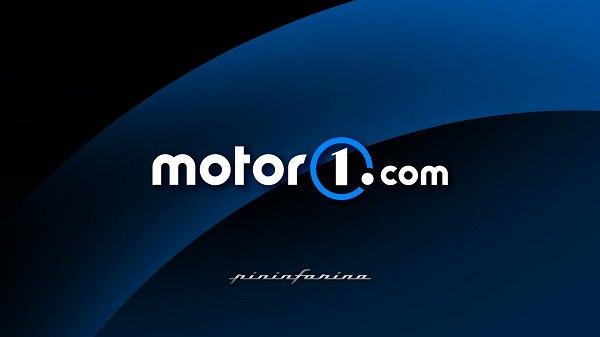 motor1 pininfarina 01