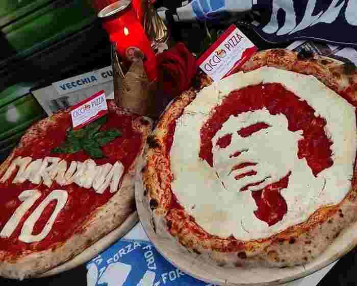 pizzadiego1