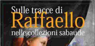 tracce raffaello1