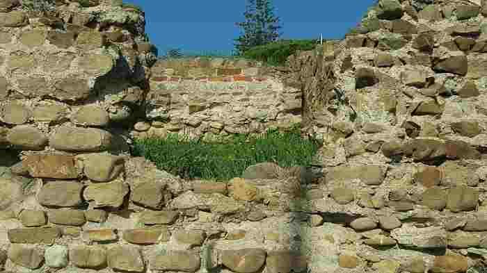 villa romana bussana3