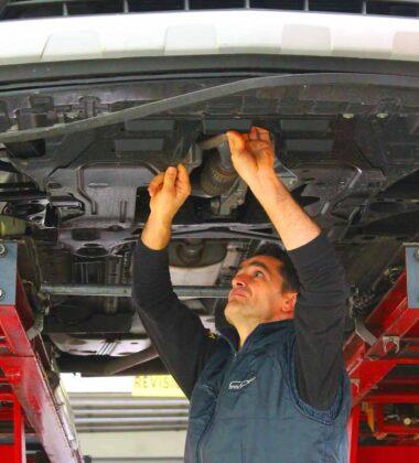 07 Autogianni Multiservice Nicola Salvatore
