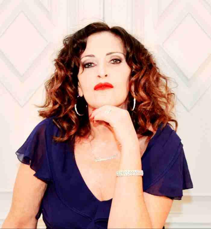 Alessandra Acciaio