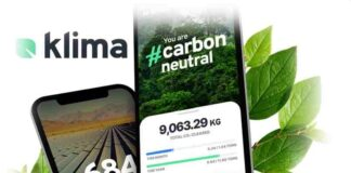 App Klima