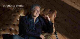 Baglioni cover - ph Alessandro Dobici