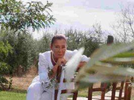 Beatrice Massaza