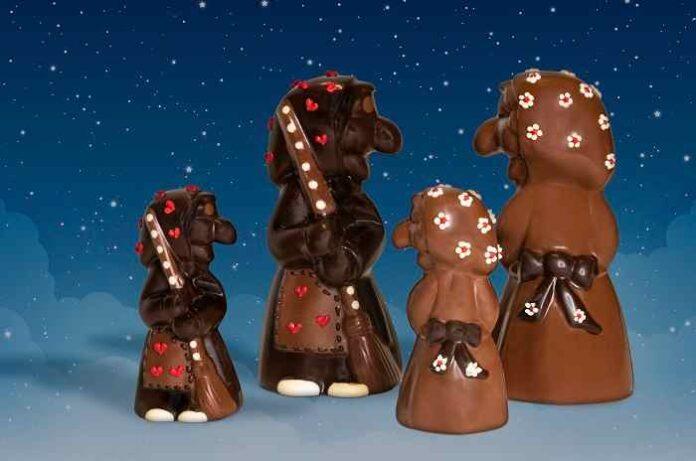 Befana Solbiati Cioccolato compressed