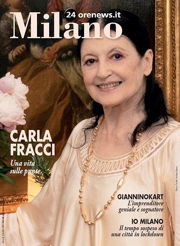 Cover MI24 Dicembre 2020
