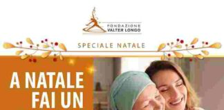 FVL NATALE 01 min