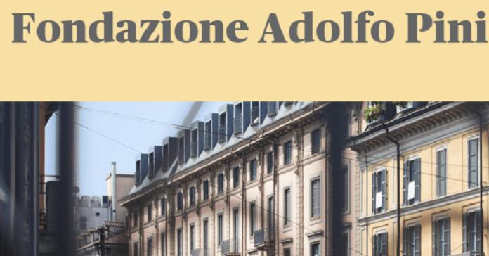 Fondazione Adolfo Pini
