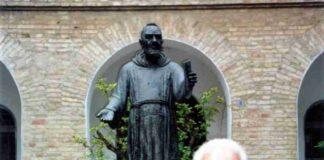 Fr Vincenzo D'Elpidio img752