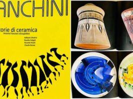 Franchini Storie di ceramica