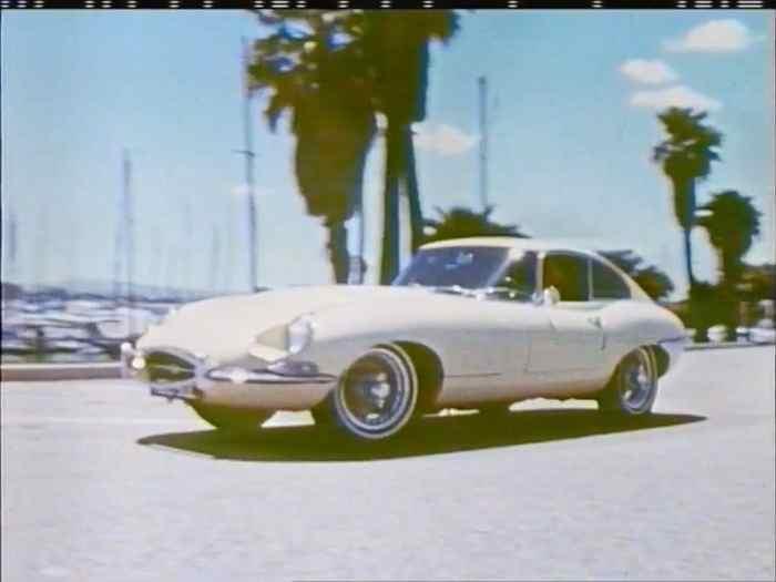 Jaguar Diabolik4