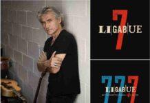 LIGABUE 7