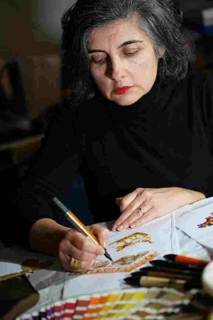Lisa Tibaldi Grassi (2) 2020
