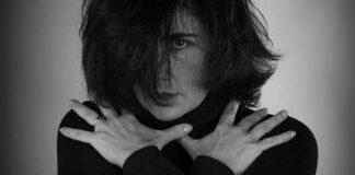 Lisa Tibaldi Grassi