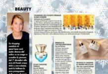 Magazine Milano Roma 24orenews Beauty dicembre 2020