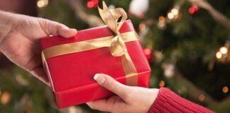 Natale in Beauty