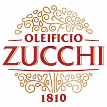 OLEIFICO ZUCCHI