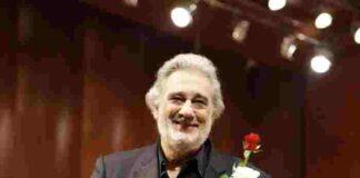 Placido Domingo ph Rudy Amisano 534984RADG