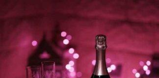 Saline rosato madri leone 5