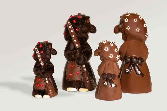 Solbiati cioccolato normal compressed