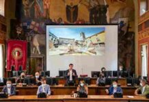 conferenza #insiemeperlamusica 1509 1