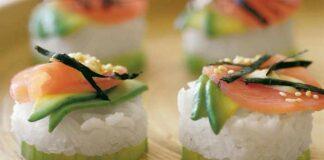 sushi (002)