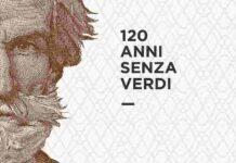 120 anni senza Verdi Gran Hotel Et Milan 2021