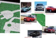 Auto Green novità 2021