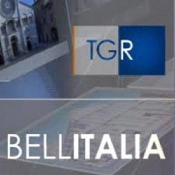 BELLI ITALIA RAI3