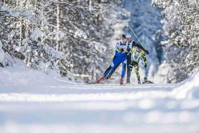 Cortina Granfondo 2021