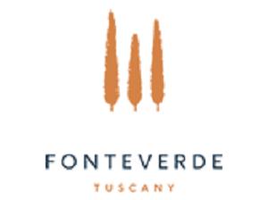 FONTEVERDE resort