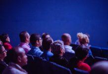 Il maestro della comunicazione di massa il cinema