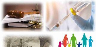 Leggi e vaccini