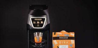 Mokador Diva 2000px
