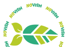 NOVISH