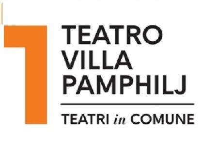TEATRO VILLA PAMPILJ