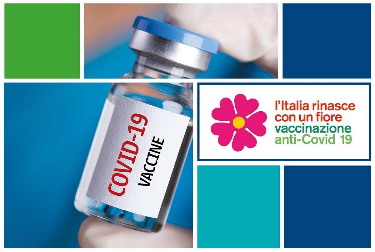 Vaccini anti Covid 19