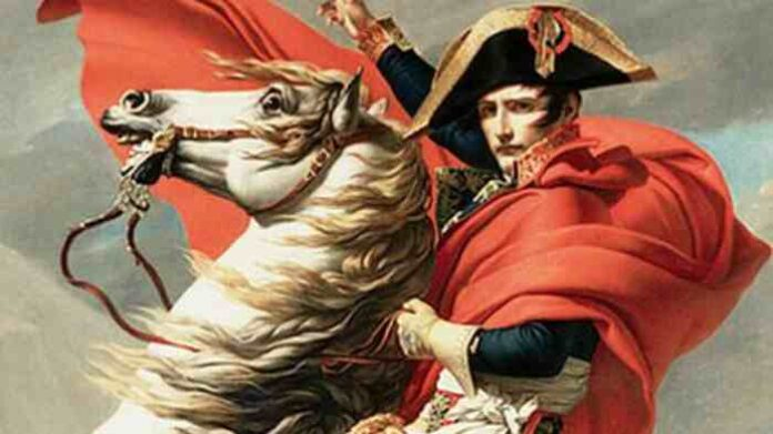 isola elba napoleone2