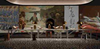 museocity milano