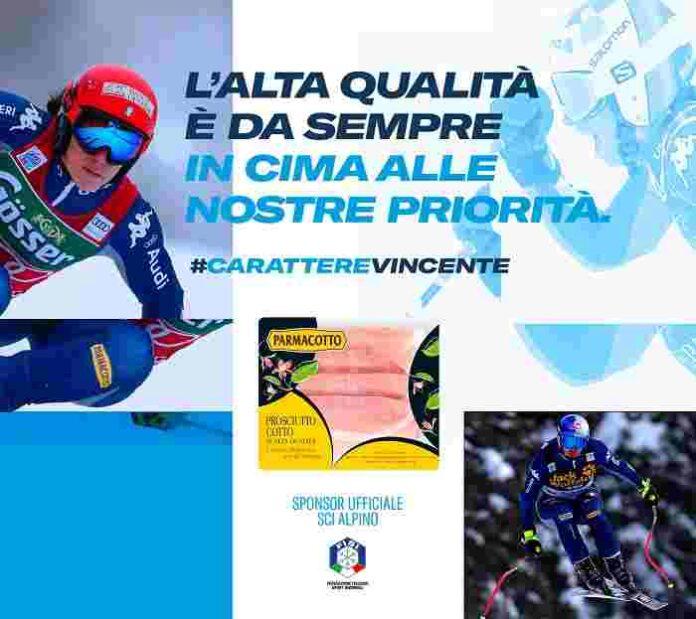 AD20 PARMACOTTO Campionati del Mondo di Sci Cortina2021 05022021