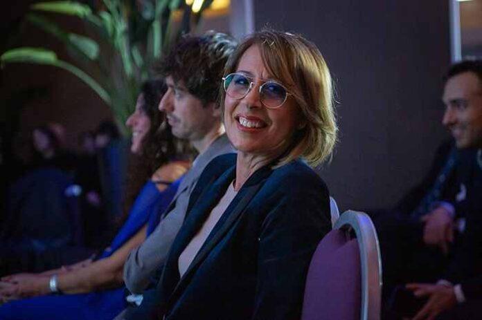 Ada Miraglia CDSHotels
