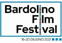 BARDOLINO FILM FESTIVAL 2021