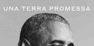 Barack Obama Una terra promessa