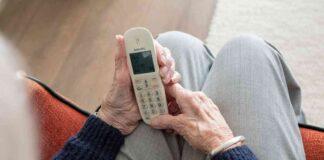 Cesvi Anziani