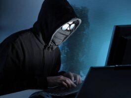 Come proteggersi dagli hacker nel 2021