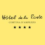 Cortina hotel de la Poste